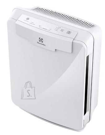 Electrolux ruumi õhupuhastaja