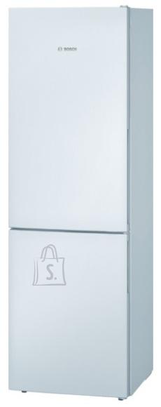 Bosch külmik 186 cm