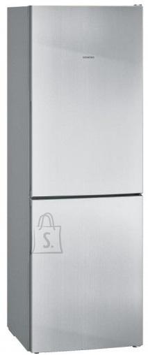 Siemens külmik 176 cm A++