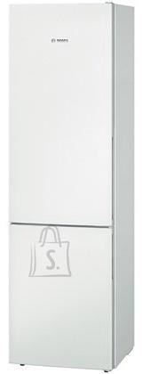 Bosch külmik 201 cm A++