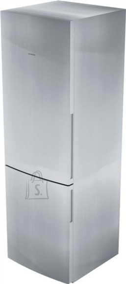 Siemens külmik 186 cm A++