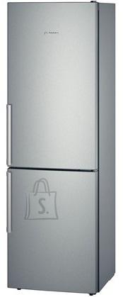 Bosch külmik 185 cm A++