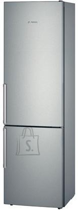 Bosch külmik 201 cm A+++
