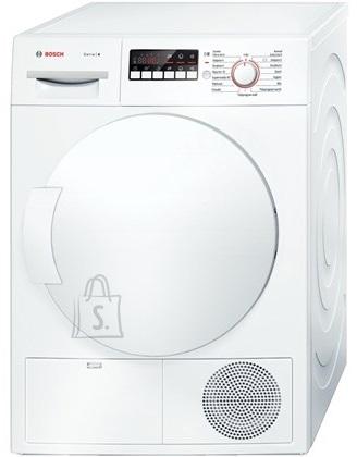 Bosch eestlaetav pesukuivati