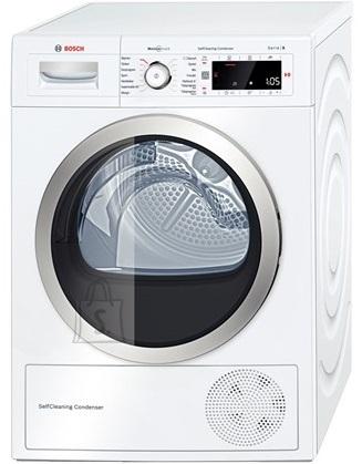 Bosch pesukuivati