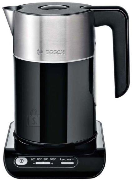 Bosch veekeetja 1.5L