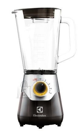Electrolux blender  700W
