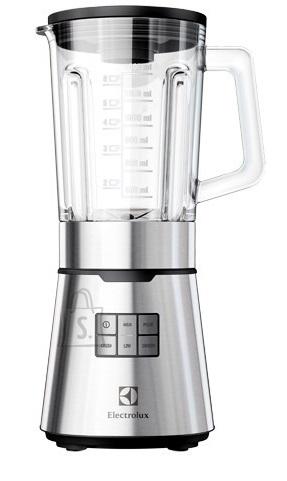 Electrolux blender 900W 1.65L