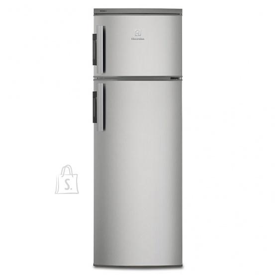 Electrolux külmkapp 140 cm A++