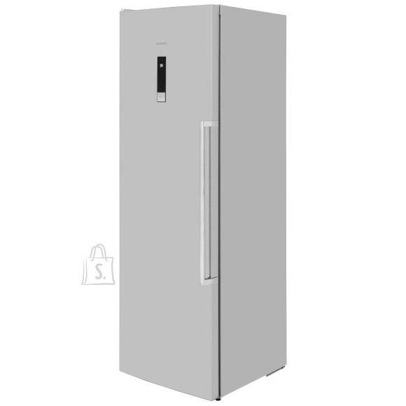 Siemens jahekapp 186 cm A++