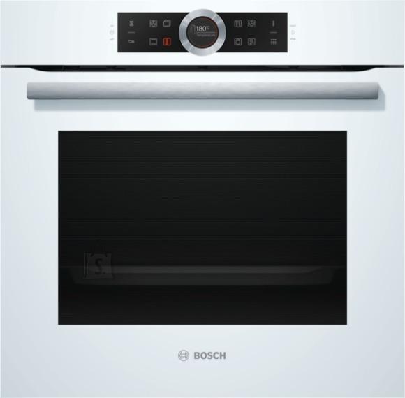 Bosch integreeritav ahi 71 L