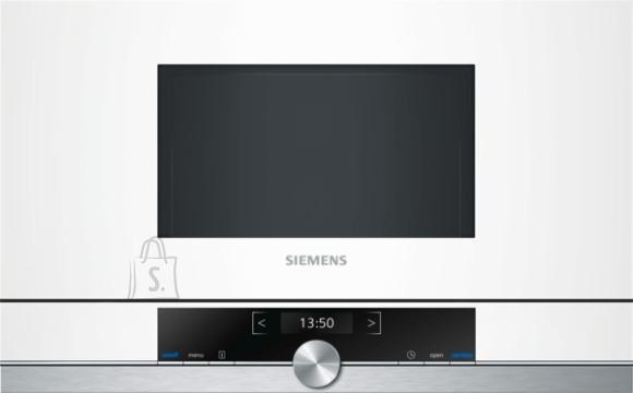 Siemens integreeritav mikrolaineahi 21 L