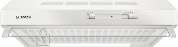Bosch seina-õhupuhastaja