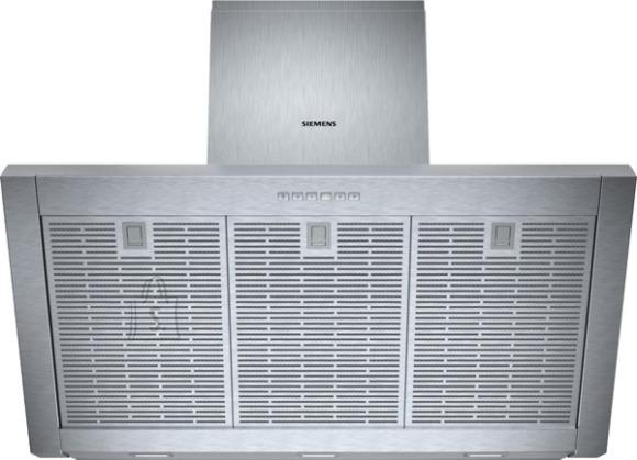 Siemens seina-õhupuhastaja