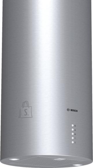 Bosch silinder saar-õhupuhastaja