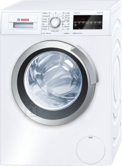 Bosch pesumasin 1200 p/min