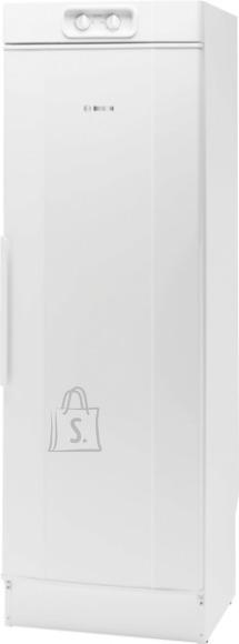 Bosch kuivatuskapp 172 cm 3.5 kg