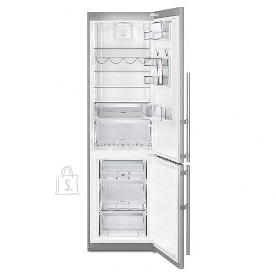 Electrolux külmik 200 cm A++