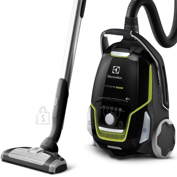 Electrolux Ultra One tolmuimeja 850 W