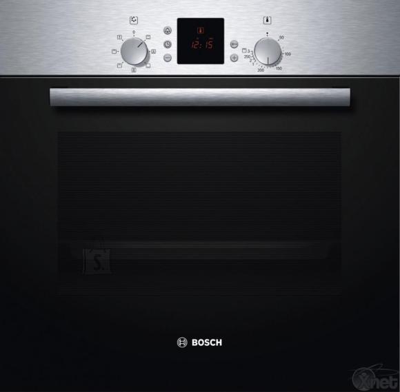 Bosch integreeritav ahi 67 L
