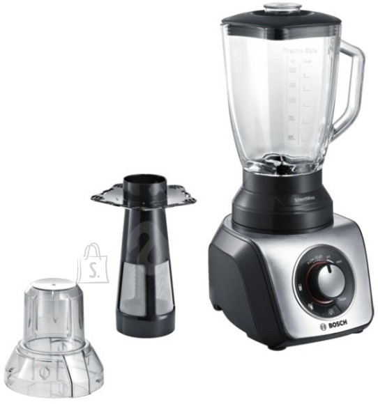Bosch blender 800 W 1.5 L