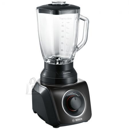 Bosch blender 700W 1.5L