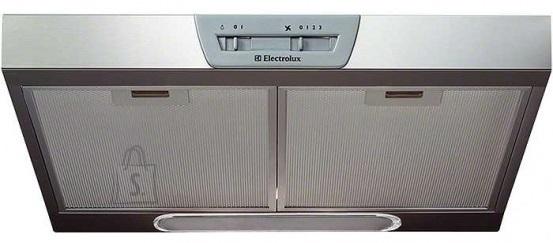Electrolux õhupuhasti