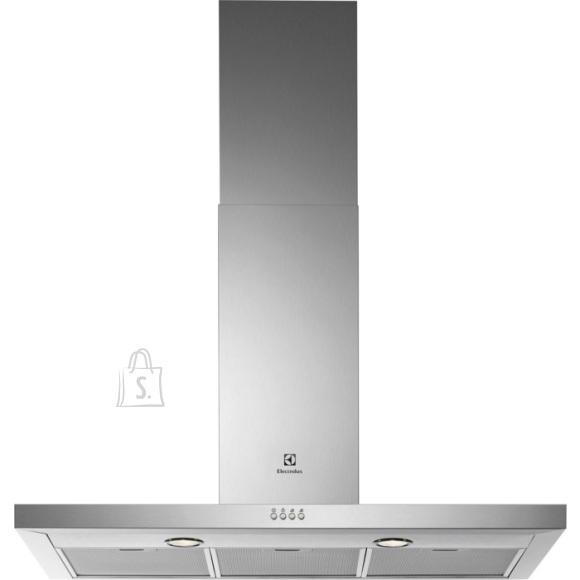 Electrolux seina-õhupuhasti