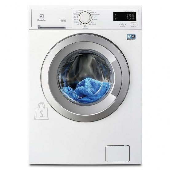 Electrolux pesumasin-kuivati 1600p/min