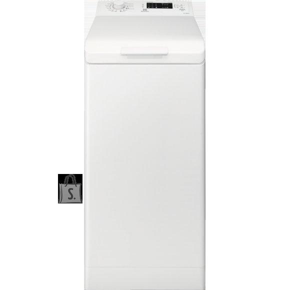 Electrolux pealtlaetav pesumasin 1000 p/min