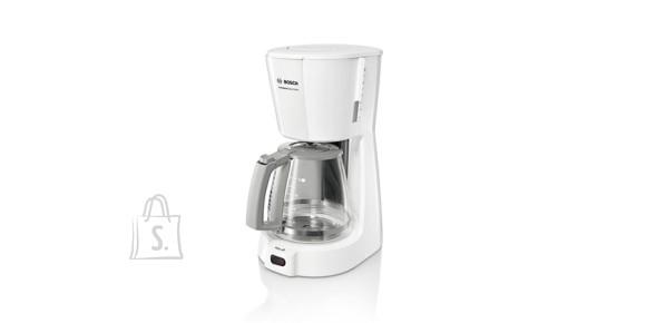 Bosch filterkohvimasin