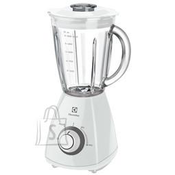 Electrolux blender 1.5L