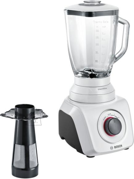 Bosch blender 1.5L 700W