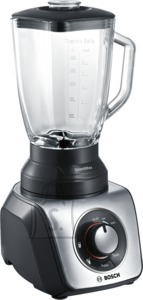 Bosch blender 1.5L 800W