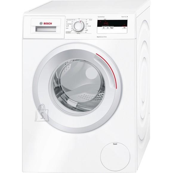 Bosch eestlaetav pesumasin 1200p/min