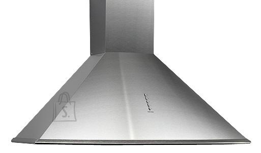 Falmec õhupuhastaja Futura Export