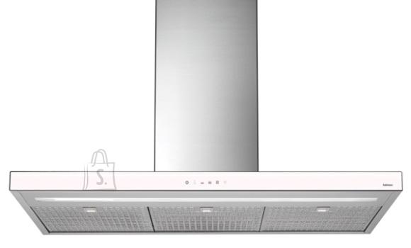 Falmec seina-õhupuhastaja Luce