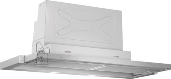 Bosch kappi paigaldatav õhupuhastaja 90cm