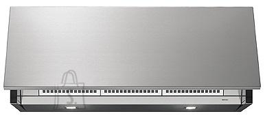 Falmec Integreeritav õhupuhastaja INTEGRATA 60cm, 600m3/h, LED 2x1,2W (3200K), rv teras AISI304