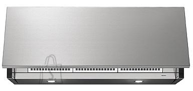 Falmec Integreeritav õhupuhastaja INTEGRATA 90cm, 600m3/h, LED 2x1,2W (3200K), rv teras AISI304