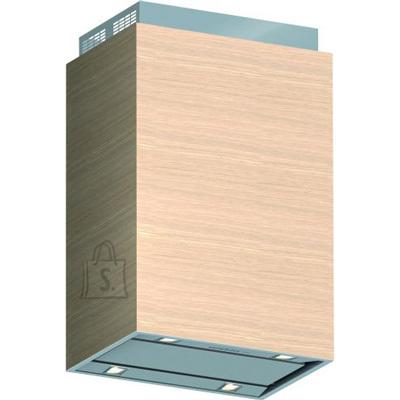 Falmec Seina õhupuhastaja LAGUNA PANEL 60cm, 800m3/h, LED 2x1,2W (3200K), rv teras AISI304