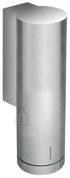 Falmec Seina õhupuhastaja POLAR 35cm, 800m3/h, LED 3x1,2W, rv teras AISI304
