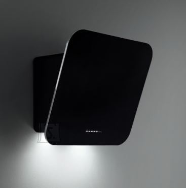 Falmec Seina õhupuhastaja TAB A+ 60cm, 800m3/h, LED 4x1,2W (3200K), valge