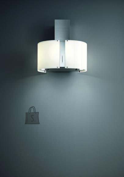 Falmec Seina õhupuhastaja Mirabilia Pharo 67 cm, 800 m3/h, LED 2x1,2W (3200K)