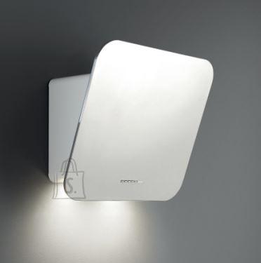 Falmec Seina õhupuhastaja TAB A+ 80cm, 800m3/h, LED 4x1,2W (3200K), must