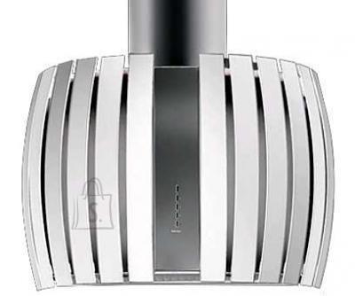 Falmec Seina õhupuhastaja PRESTIGE 65cm, 800m3/h, LED 4x1,2W + LED riba, rv teras AISI304/valge