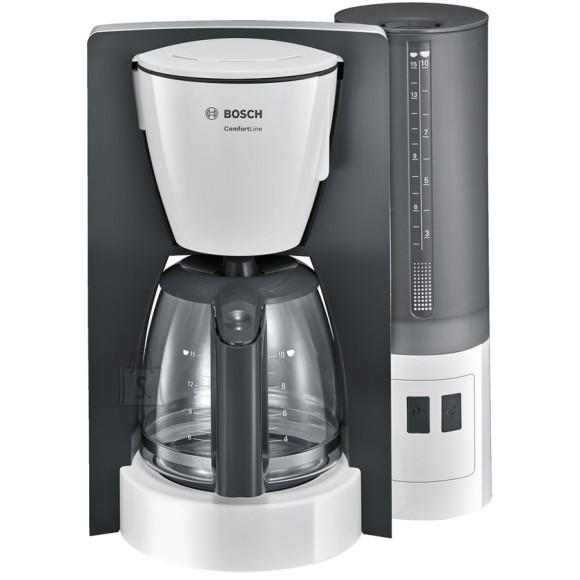 Bosch filterkohvimasin 1200W 1.2L