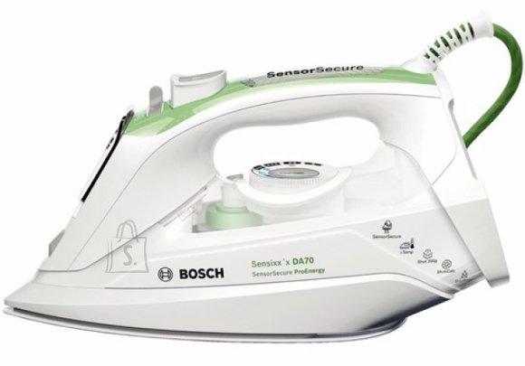Bosch aurutriikraud 2400W