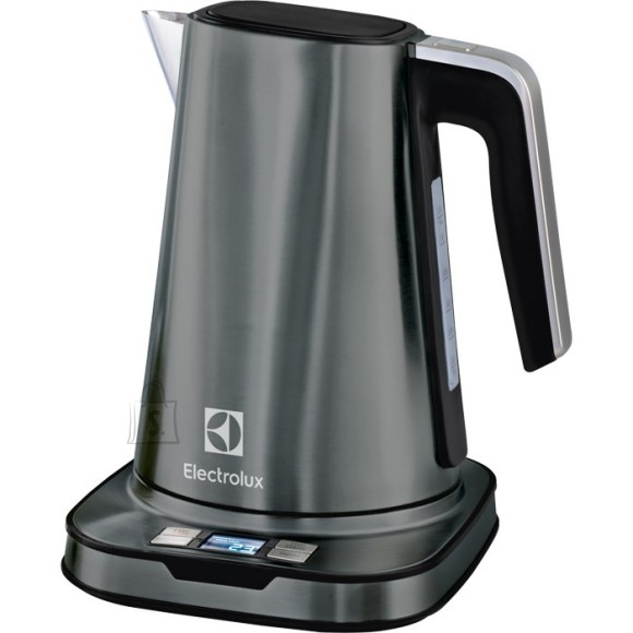 Electrolux veekeetja Expressionist Collection 1.7L
