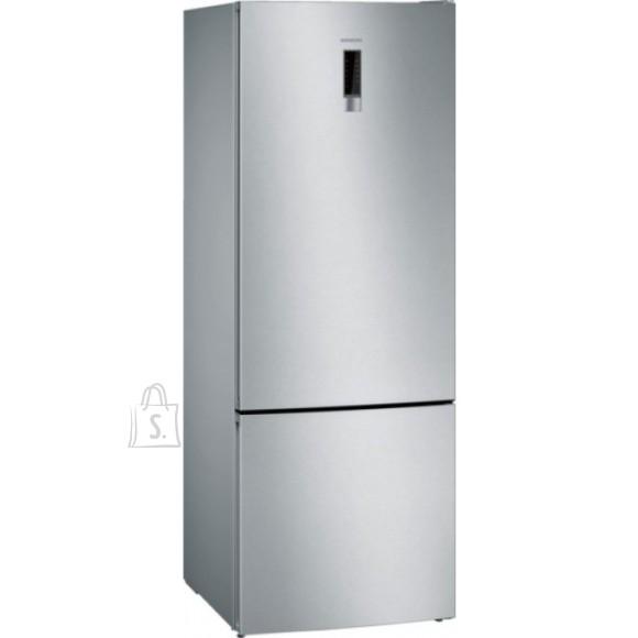Siemens KG56NXI30 külmik 193 cm A++